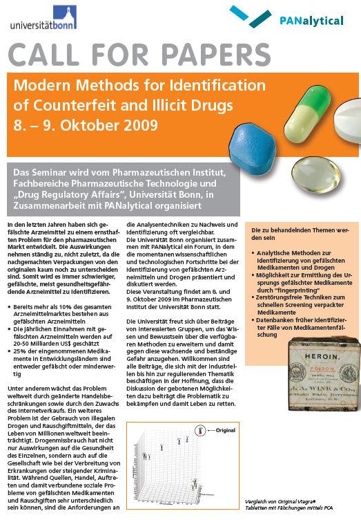Levitra pills ohne rezept Köln